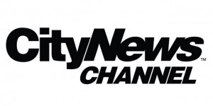 citynews-channel-log...